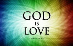 1-john-4-16-god-is-love-ipad-christian-background-bible-lock-screen-400x250